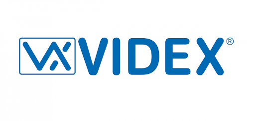 entry sysetms by videx